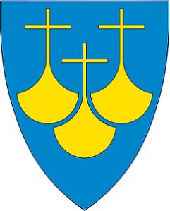 bredbånd i Møre og Romsdal og bilde av fylkesvåpen