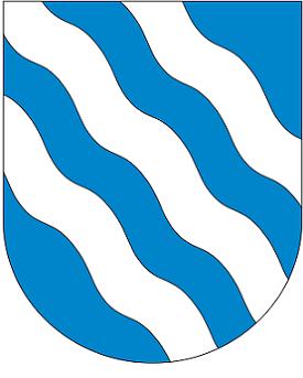 bilde av bredbånd Askim og kommunevåpen