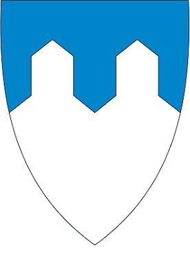 bilde av bredbånd Søgne og kommunevåpen