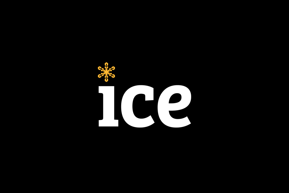 ice net logo