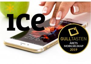ice mobil header